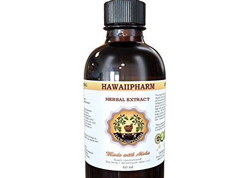 Male Care Liquid Extract, Male Health Herbal Supplement 4 oz